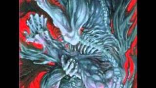Watch Leviathan Vulgar Asceticism video