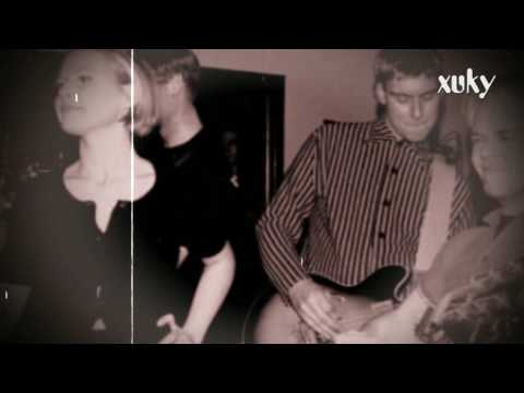 Cardigans - After All