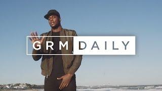 DC - Fresh Prince [Music Video] | GRM Daily