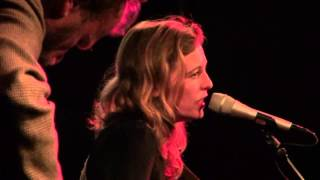 Watch Tift Merritt All The Reasons We Dont Have To Fight video
