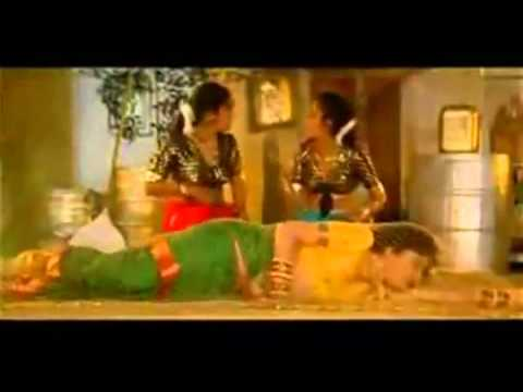 Humko Aaj Kal Hai Intezaar - Sailaab (1990) - Arunkumarphulwaria video