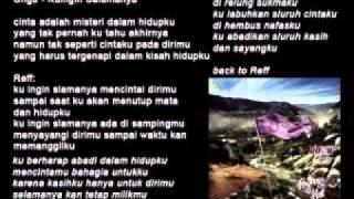 download lagu Ungu Feat Ajeng-kuingin Selamanya2. gratis