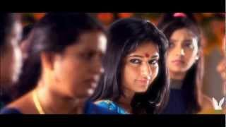 Puthiya Theerangal - Manthrikan Malayalam Movie Official Trailer - HD 2012 || Muyal Media Promoters