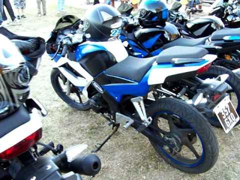 VC 200R - clubvc200r.com.ar