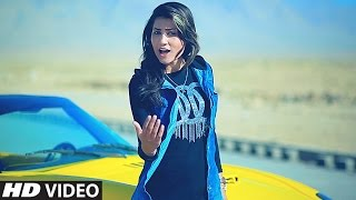 Qais Feroz & Zohal Ghazal - Meena OFFICIAL VIDEO HD 2017