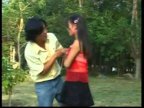 Yug Tau Hlub Tsis Tau 2.7 video