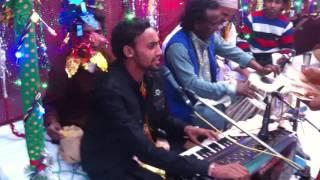 Download Mohit malhar & tabla mnaa g kahan aa k rukney 3Gp Mp4