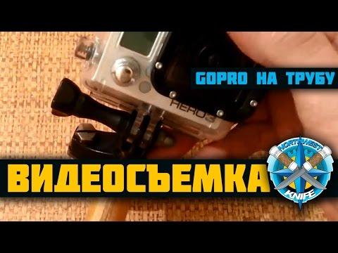 Фоторегистратор для фотокамеры своими руками