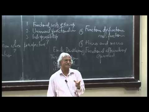 albert bandura s social cognitive theory related gender ro Experiments in psychology  the experiment is the empirical demonstration of bandura's social learning theory  (e and this may be related to cognitive.