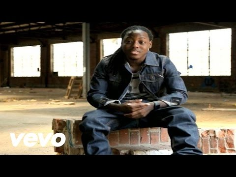 Ace Hood - Blood, Sweat, Tears (Ch 2: Sweat) Music Videos