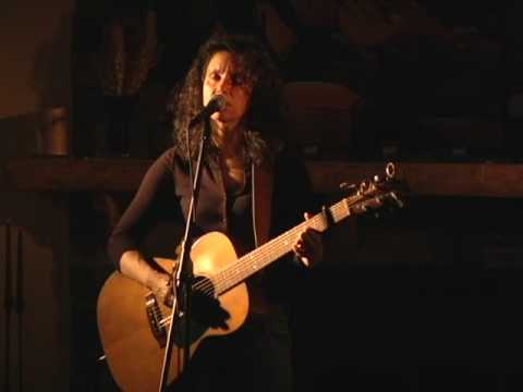 Lucy Kaplansky - This Is Home