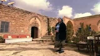 SILA - ΣΙΛΑ - ΕΠΕΙΣΟΔΙΟ 58 PROMO 1 GREEK SUBS