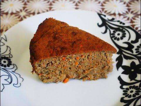 ПЕЧЕНЬ рецепт СУФЛЕ из ПЕЧЕНИ печень как приготовить печень в ДУХОВКЕ вкусный рецепт