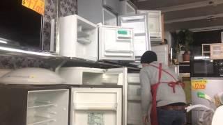 【点検】中古家電 冷蔵庫 出張買取り致します!豊中市 リサイクルショップ フリマクラブ