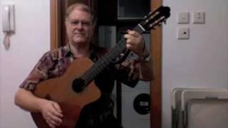 Watch Roy Acuff Prodigal Son video