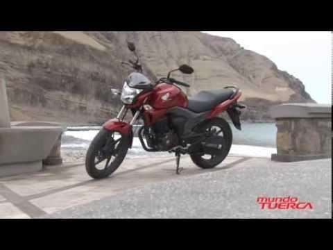 Honda Cbf 150 Invicta 2014 Moto Honda cb 150 Invicta