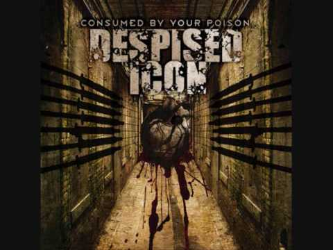 Despised Icon - Despise The Icons