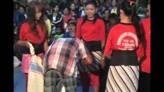 download lagu Turun Sintren - Sintren Putri Ayu  Show Parean gratis