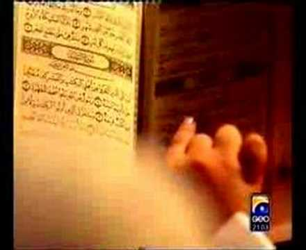 Olpers Ramadan Ad '06 video