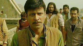 download lagu Arjun Kapoor Strips Manoj Bajpayee In Public gratis