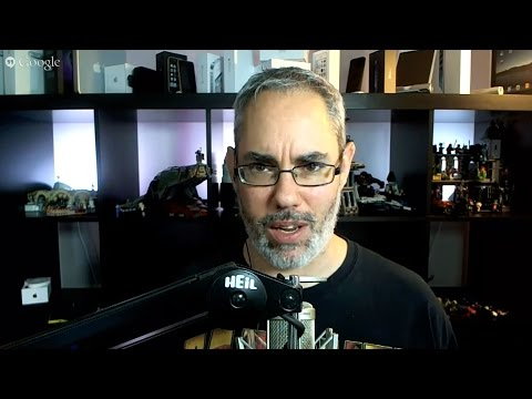 iMore show 464: Taylor Swift vs. Apple, Confederate flags, and ad blocker