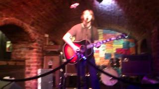 Here Comes The Sun The Cavern 2012