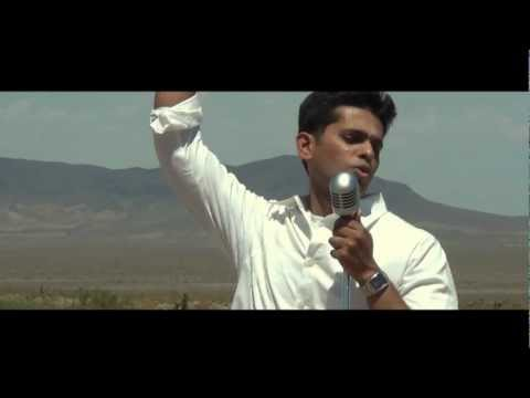 Des Yaad Karun  - NEW India Patriotic song -  Happy 68th Indian Independence Day