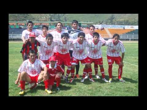 Club Miguel Grau de Deportes de Abancay - 2014!!!
