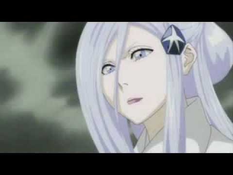 Bleach Amv Lady Gaga Alejandro video