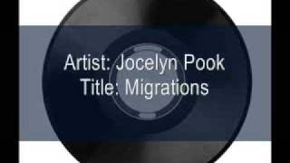 Jocelyn Pook - Migrations
