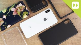 Top 5 Best iPhone XS Max Cases