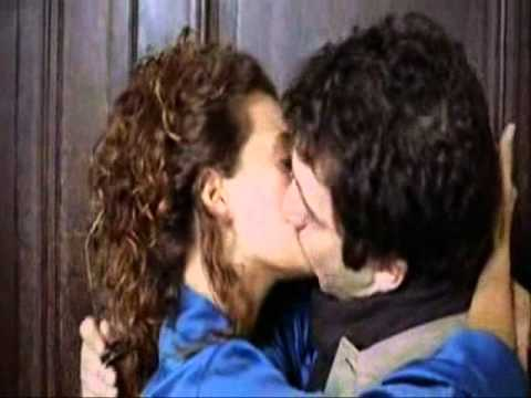 ANGIE CEPEDA en varias telenovelas