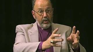 On Baptism and the Exodus | N.T. Wright
