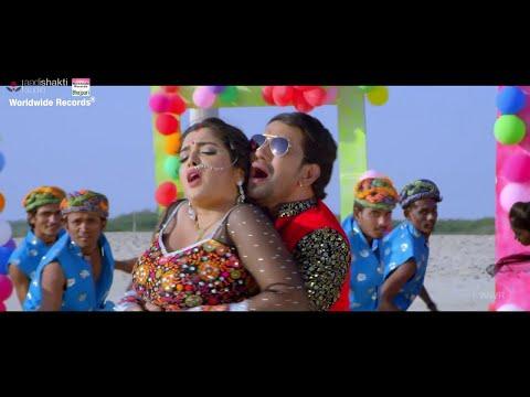 DJ MIX - NIRAHUA CHALAL SASURAL 2 - Dinesh Lal Yadav, Aamrapali Dubey