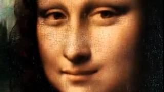 Los secretos de el código Da Vinci - doental completo