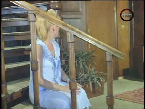 Sapık Kadın 1988 / Tarık Tarcan Perihan Savaş 3/9