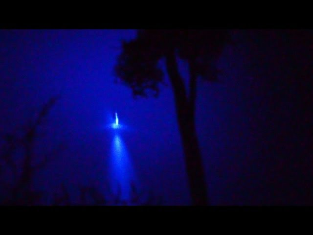 Best UFO Sightings Of April 2014 Full Length Documentary Watch For Free!