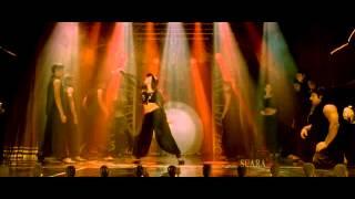 Aadhi Bhagavan video song- Eisalaamey Eisalaam