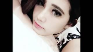 download lagu Lagu Dangdut Via Vallen Nitip Kangen gratis