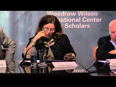 The Arab Spring in Comparative Perspective_part 3