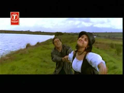 Aate Jaate Jo Milta Full Song | Har Dil Jo Pyar Karega | Salman...