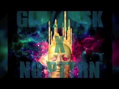 No Pattern AKA Chuck Anderson X GLC Curtains Rakaa (Prod. DJ BABU) [2011]