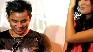 Download lagu Mama Papa Larang (MaPaLa) - JUDIKA gratis