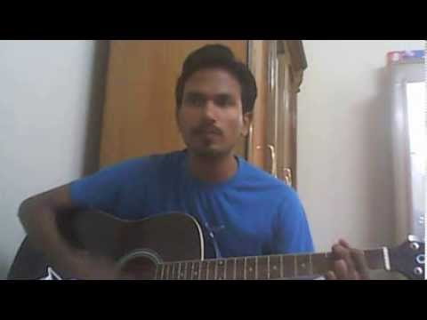 Dooba Dooba Rehta hun-Silk Route(Cover by Vipin)