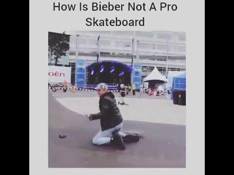 😂😂😂 | Shralpin Skateboarding