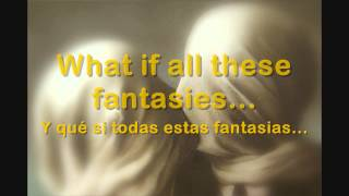 R E M Losing My Religion Subtitulada En Español E Inglés