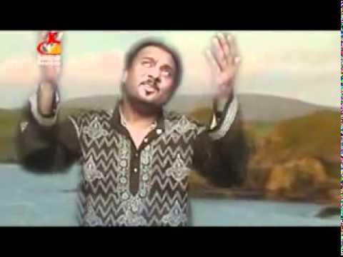 Fajar Day Walay.flv Uploaded By Suneel Pervaiz