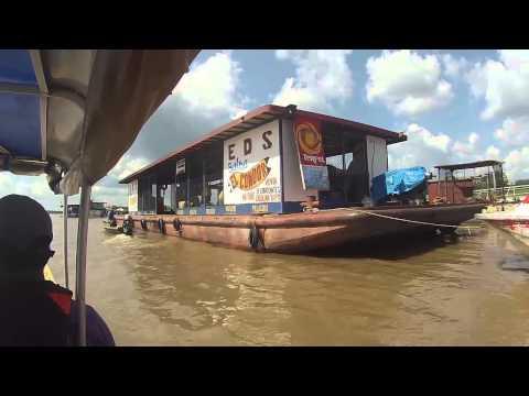 Amazonas Reise Mit Don Tobias Reisen Nach Kolumbien