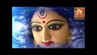 Bengali New Folk Song | Jar Ananta Bibhor Lila | Ujjal Das | VIDEO SONG | Nupur Music