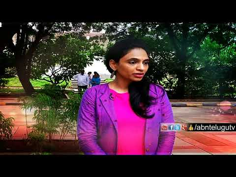 G. Narayanamma Institute of Technology&Science Secretary Srividya Reddy |Best in the Business |Promo